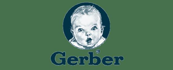 Gerbermix-10