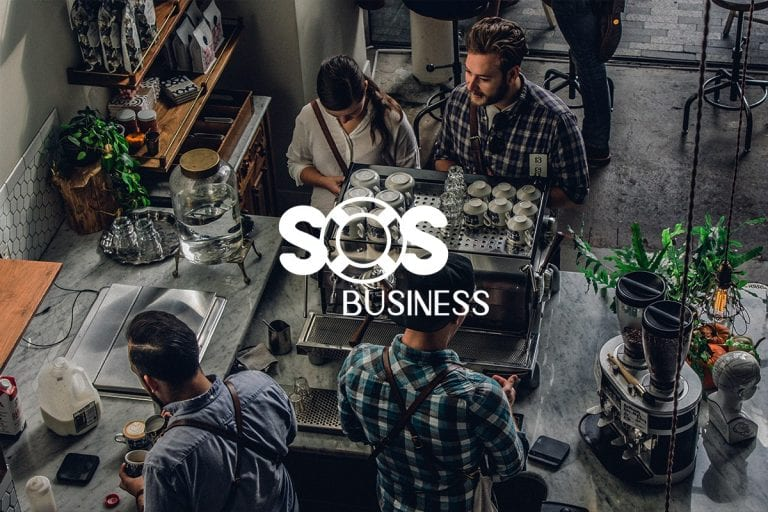 sos businesses