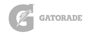 Gatorade_Logo1