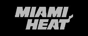 Miami_Heat1