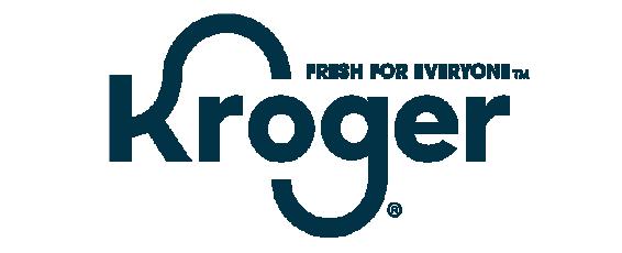 Kroger_redesign-12
